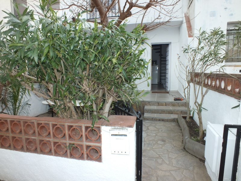 Venta  casa Empuriabrava 110000€ - Fotografía 1