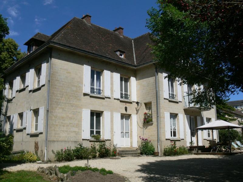 Sale house / villa Falaise 189900€ - Picture 2