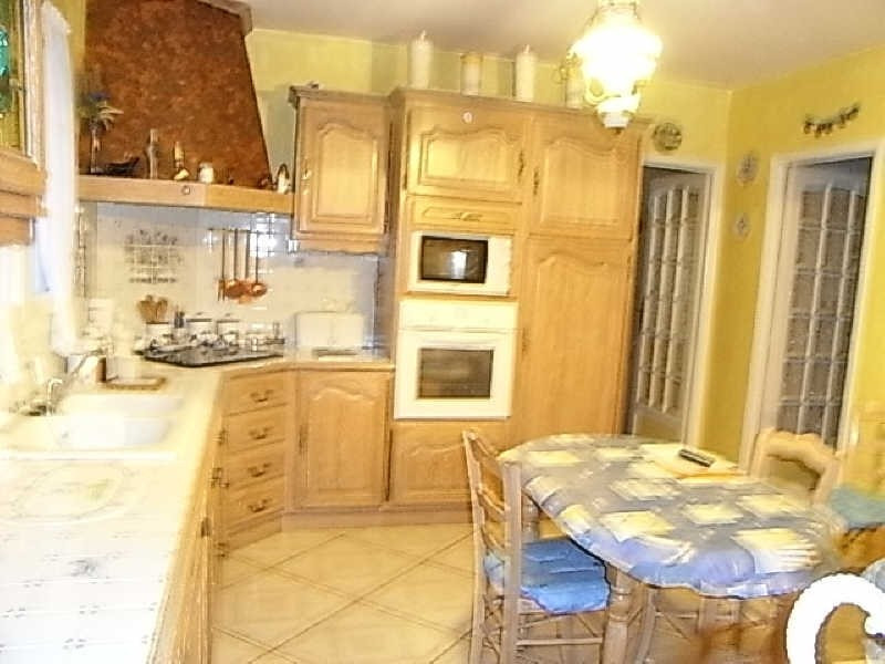 Sale house / villa Le gua 332 000€ - Picture 5