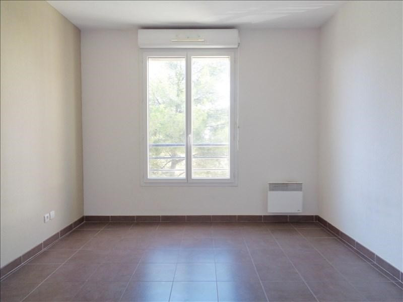 Location appartement Seyne sur mer 585€ CC - Photo 5
