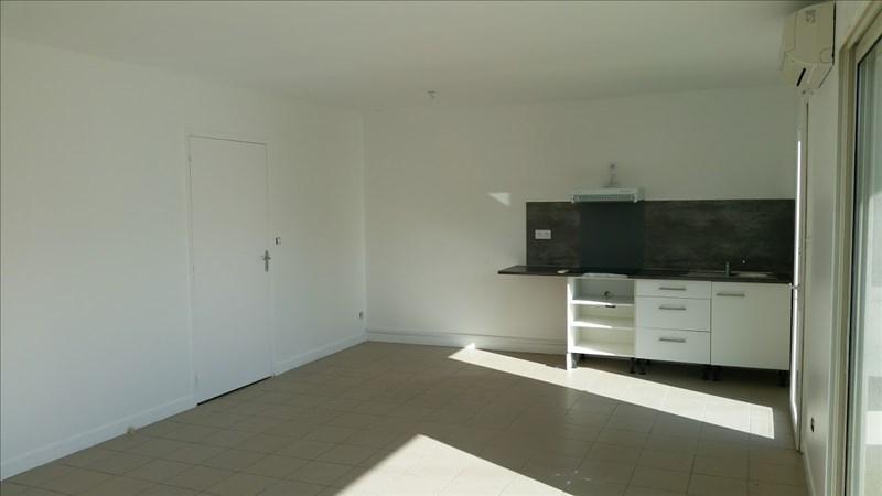 Location appartement Trelissac 578€ CC - Photo 2