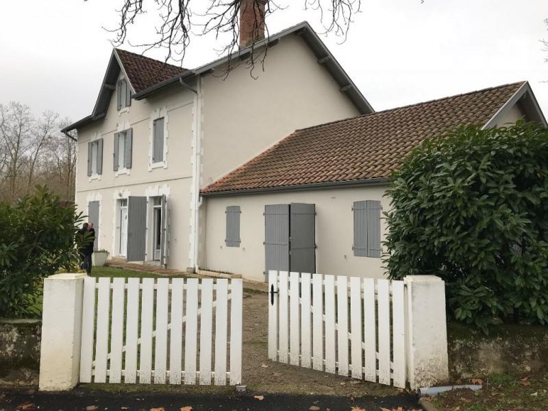 Produit d'investissement maison / villa Saugnac et cambran 215000€ - Photo 4