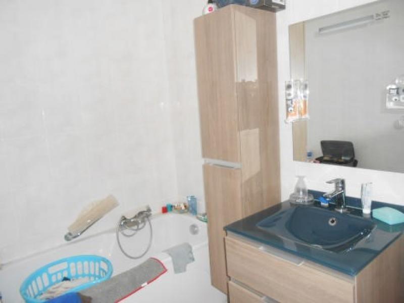 Sale house / villa Aulnay 136320€ - Picture 9