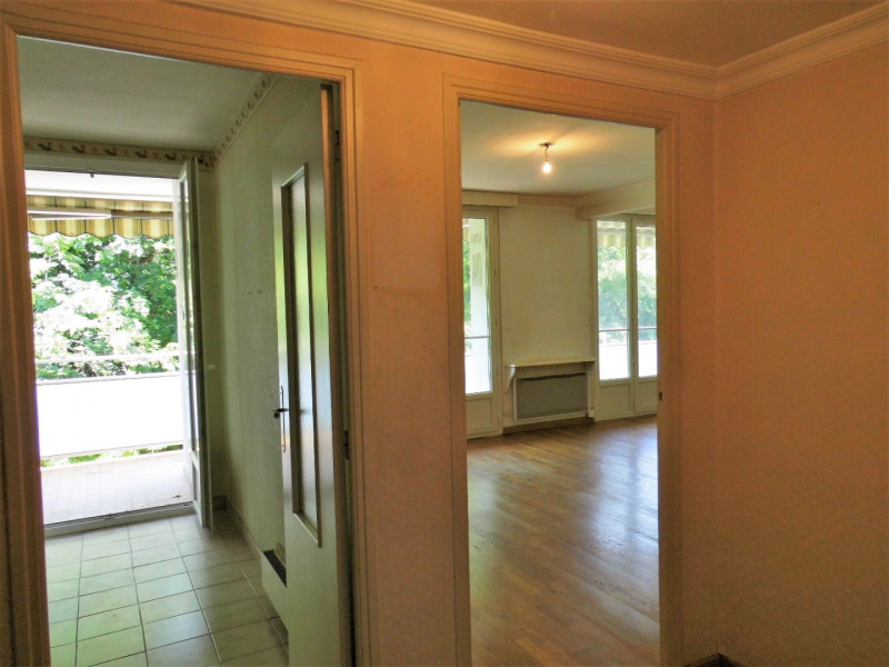 Vente appartement Morieres les avignon 119 000€ - Photo 8