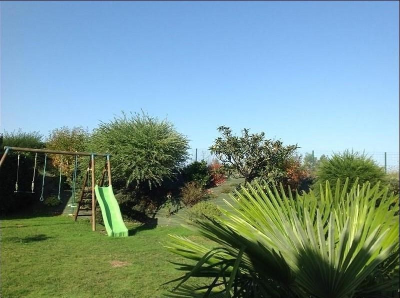 Sale house / villa Clisson 290900€ - Picture 5