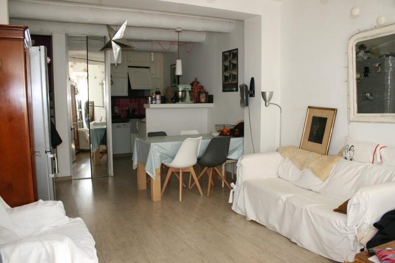 Vente maison / villa Eguilles 288000€ - Photo 2