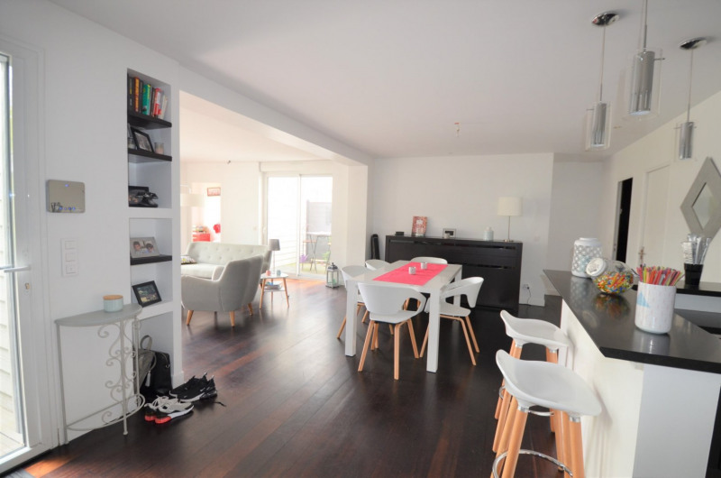Sale apartment Croissy-sur-seine 640 000€ - Picture 10