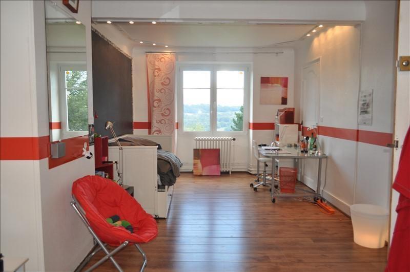 Vente de prestige maison / villa Gan 754000€ - Photo 8