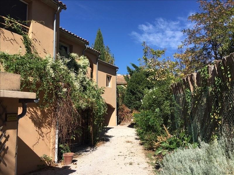 Location bureau Aix en provence 3500€ HT/HC - Photo 2
