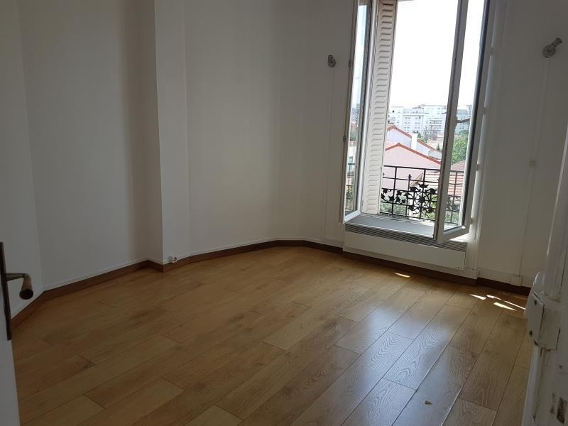 Vente appartement Colombes 225 000€ - Photo 6