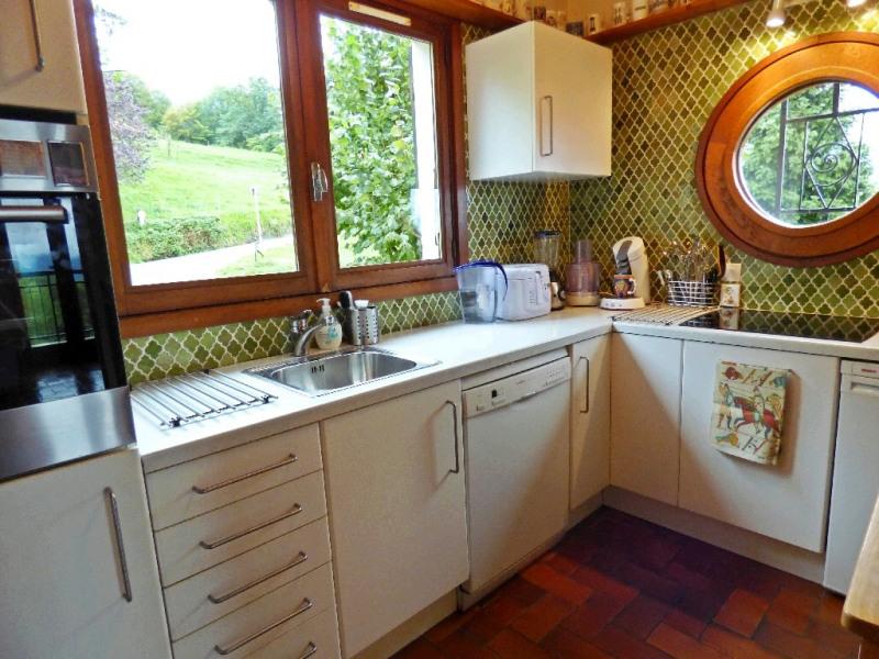 Rental house / villa Trevignin 900€ CC - Picture 6