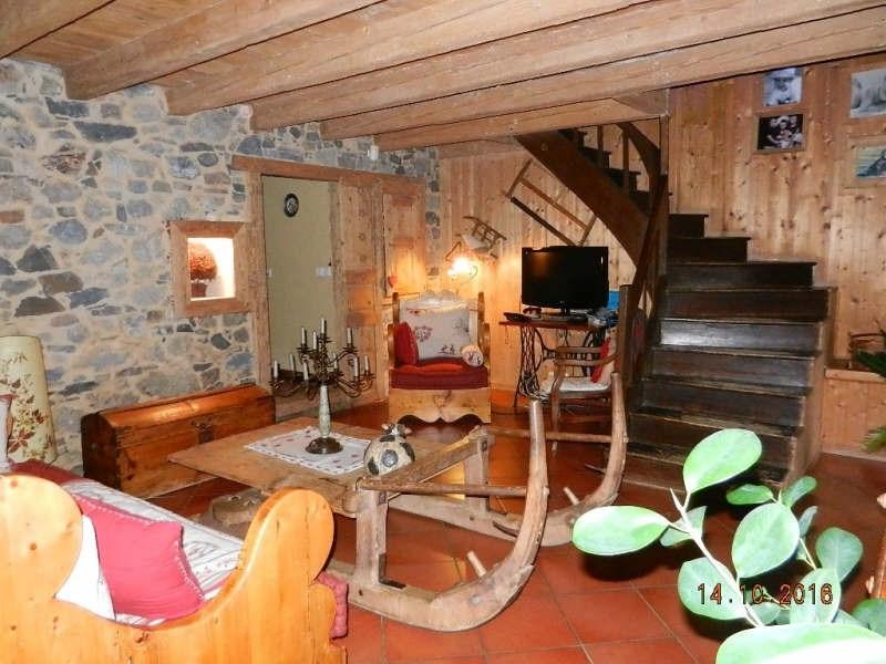 Immobile residenziali di prestigio casa Viuz en sallaz 715000€ - Fotografia 10