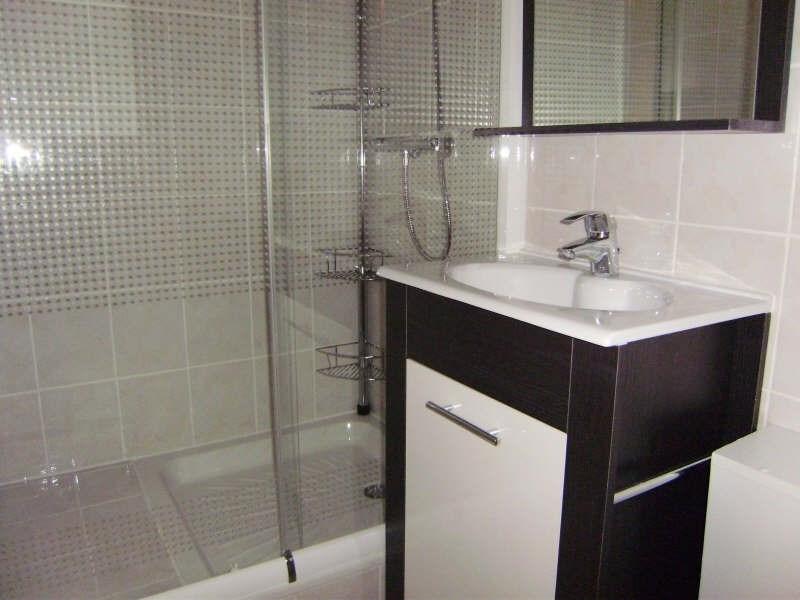 Rental apartment Le puy en velay 291,79€ CC - Picture 2