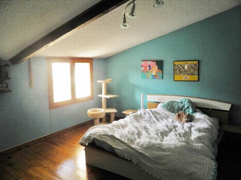 Investment property house / villa Serves sur rhone 269000€ - Picture 7
