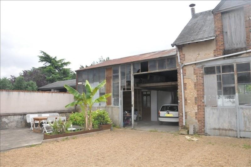 Sale house / villa Vendôme 306505€ - Picture 6