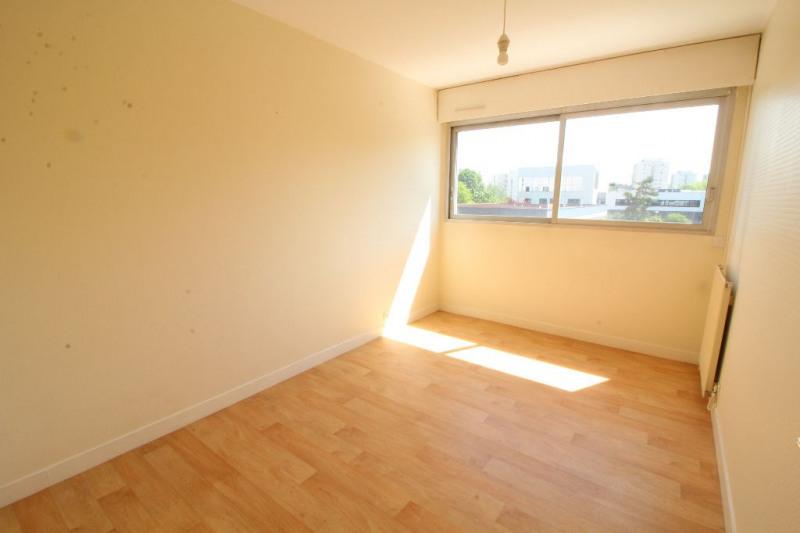 Vente appartement Meaux 192000€ - Photo 3