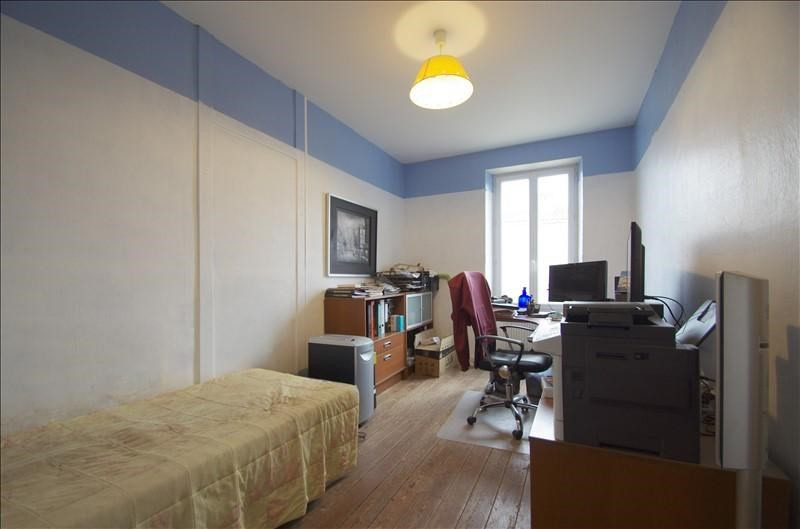 Vente maison / villa Aigrefeuille d aunis 175000€ - Photo 6