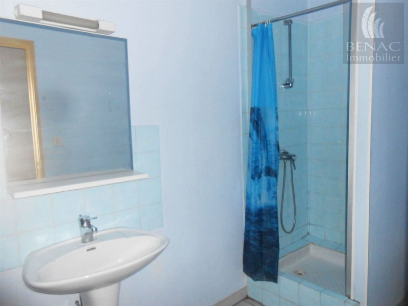 Location appartement Realmont 375€ CC - Photo 4