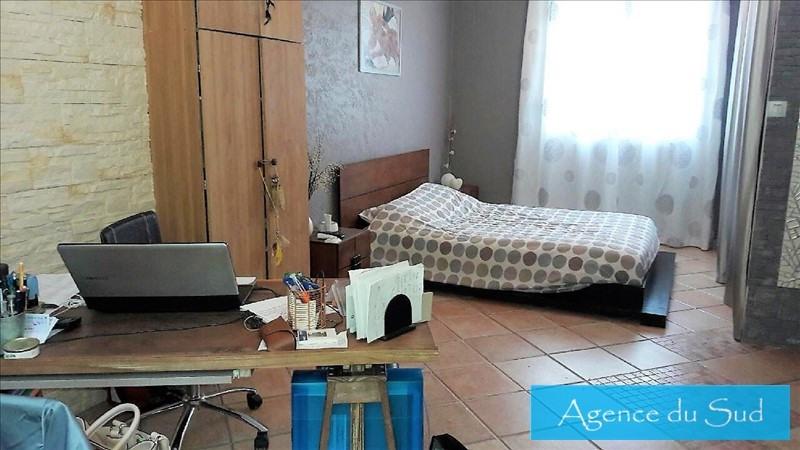Vente de prestige maison / villa Carnoux en provence 590000€ - Photo 6