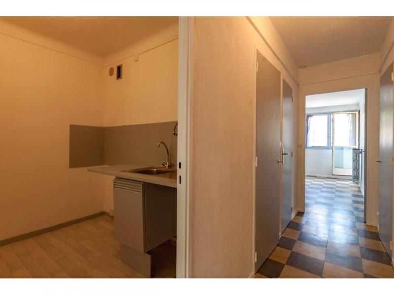 出租 公寓 Nice 750€ CC - 照片 3