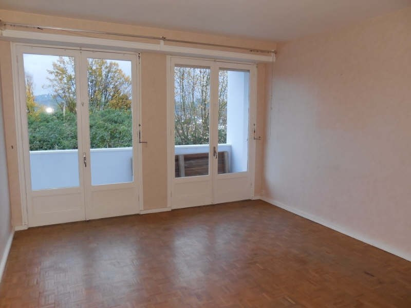 Rental apartment Pau 499€ CC - Picture 1