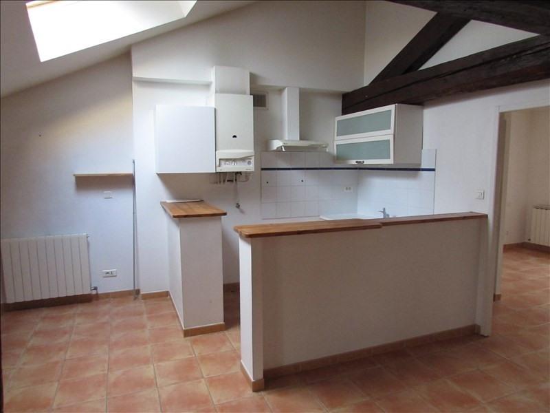 Vente appartement Beziers 78000€ - Photo 2