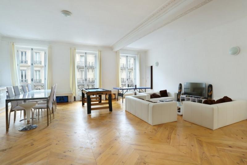 Престижная продажа квартирa Paris 9ème 1470000€ - Фото 6