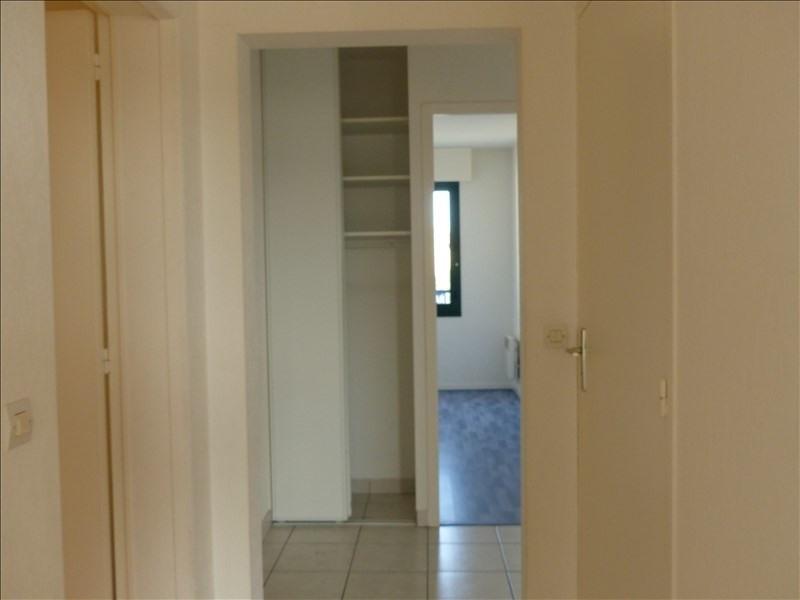 Vente appartement Le pouliguen 243800€ - Photo 4