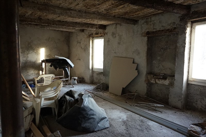 Vente appartement Lodeve 60000€ - Photo 7