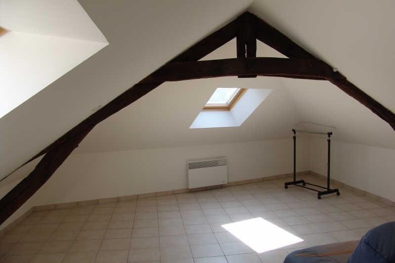 Rental apartment Soissons 279€ CC - Picture 2