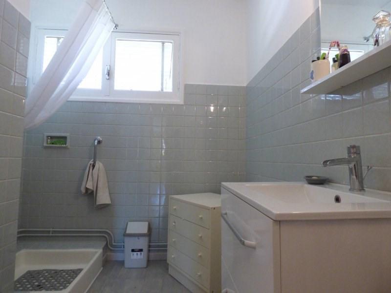 Venta  casa Agen 253200€ - Fotografía 8
