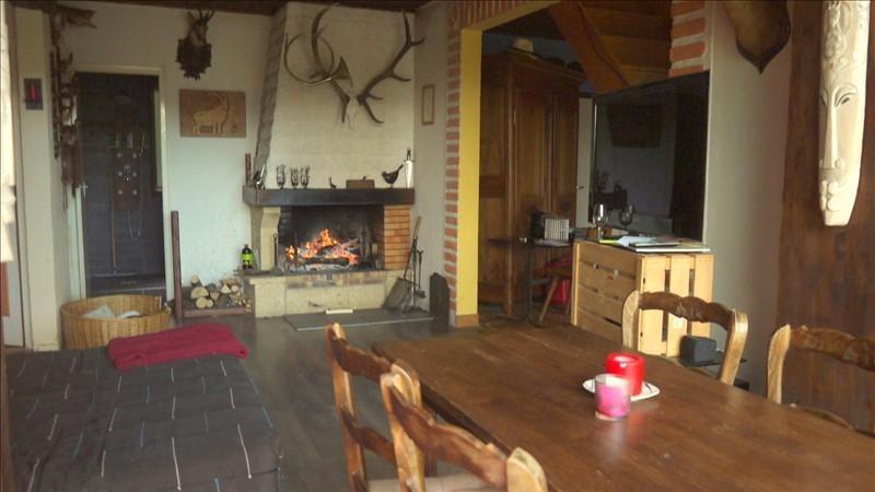 Revenda casa Pontailler sur saone 198000€ - Fotografia 7