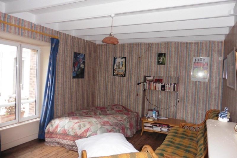 Vente maison / villa Coutances 96800€ - Photo 5