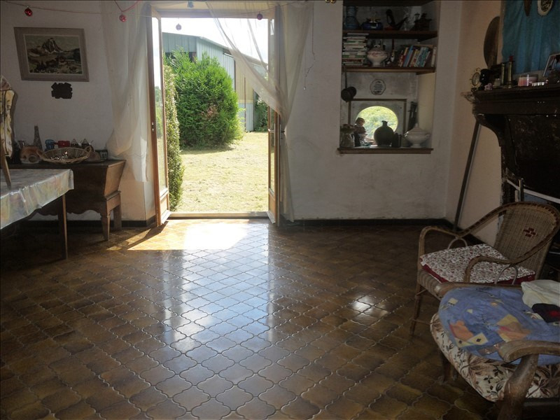 Sale house / villa Auberive 79 000€ - Picture 4
