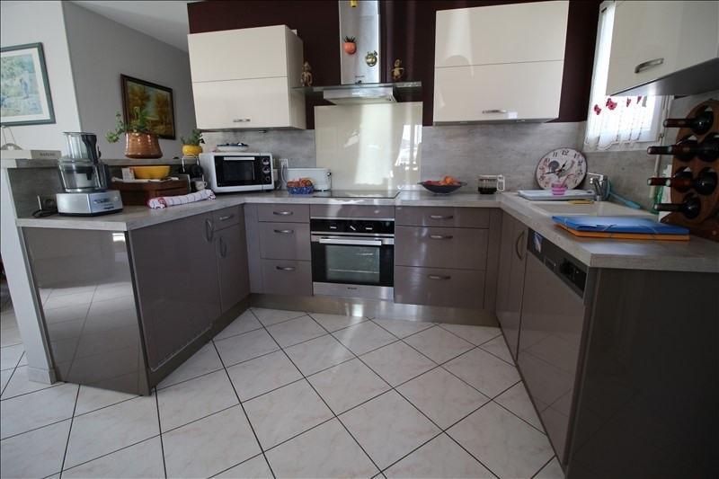 Vente maison / villa Arudy 245200€ - Photo 3