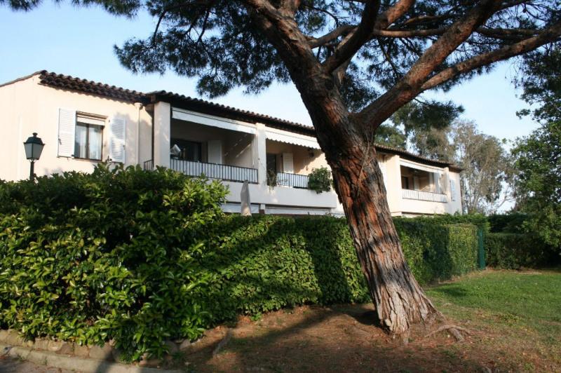 Vente appartement Villeneuve loubet 265000€ - Photo 1