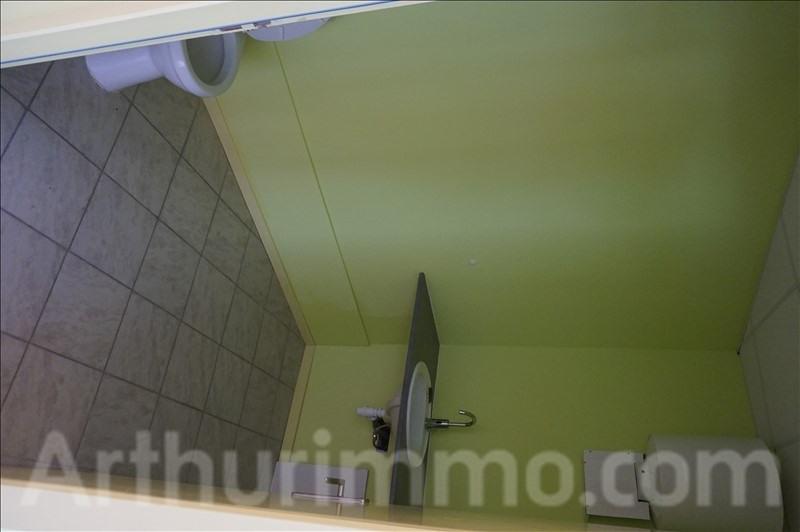 Location bureau Lodeve 600€ HT/HC - Photo 5