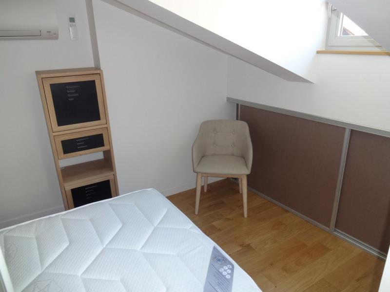 Vente appartement Toulouse 167400€ - Photo 7