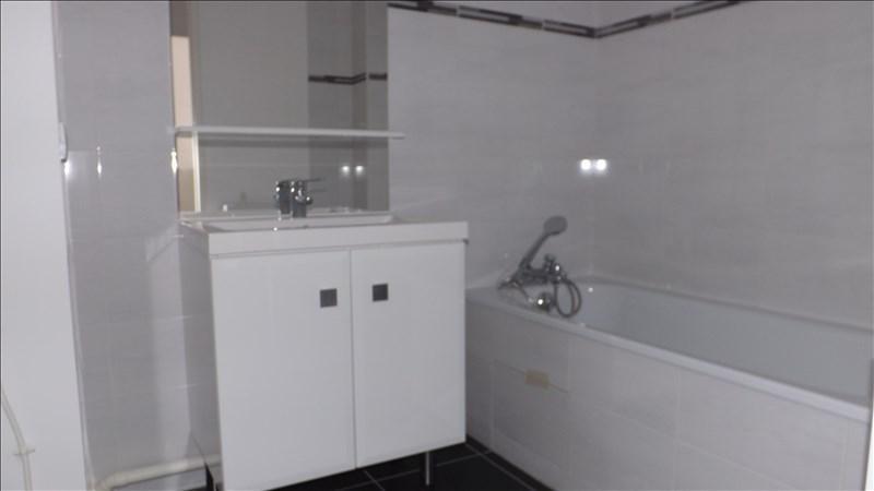 Location appartement Meaux 630€ CC - Photo 5
