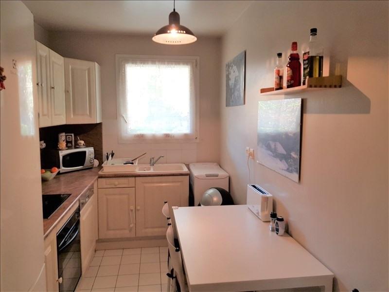 Sale apartment Chatillon 441000€ - Picture 2