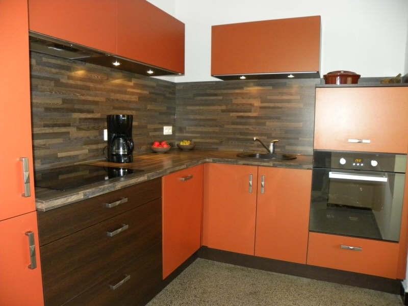 Sale house / villa St aygulf 457000€ - Picture 2