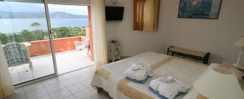 Deluxe sale house / villa Porto-vecchio 19500000€ - Picture 6