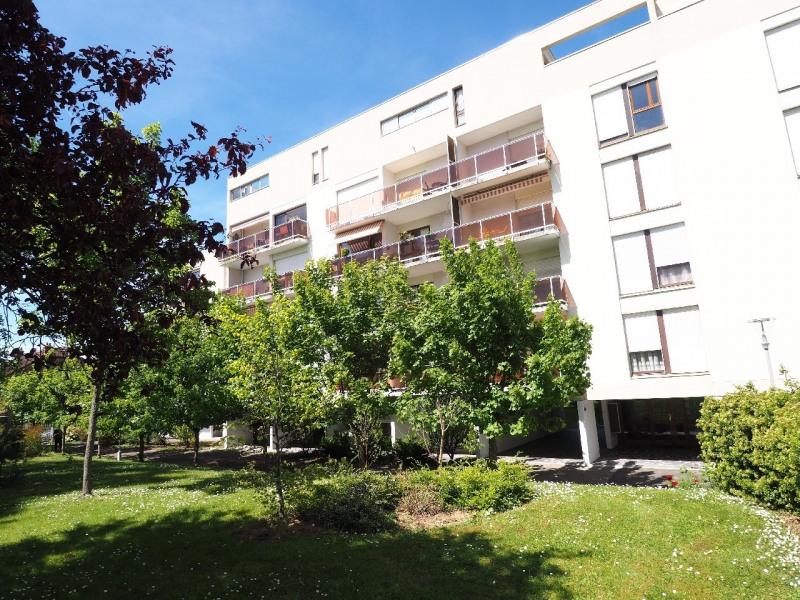 Vente appartement Melun 186700€ - Photo 7