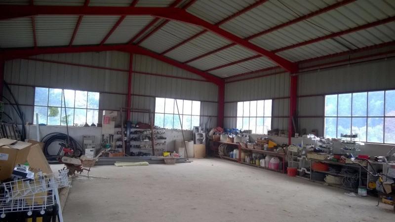 Sale parking spaces Laussonne 64800€ - Picture 3