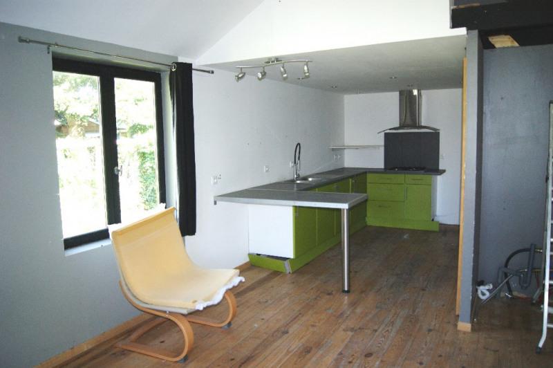 Sale house / villa Stella 258750€ - Picture 11