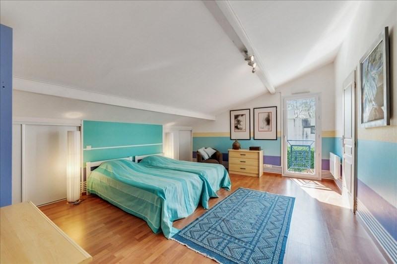 Vente de prestige maison / villa Biarritz 840000€ - Photo 9
