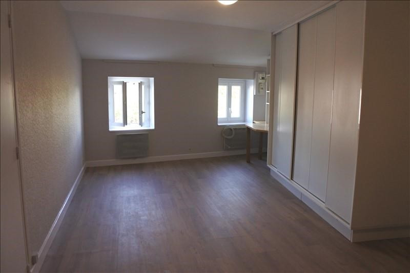 Affitto appartamento St genis laval 515€ CC - Fotografia 3
