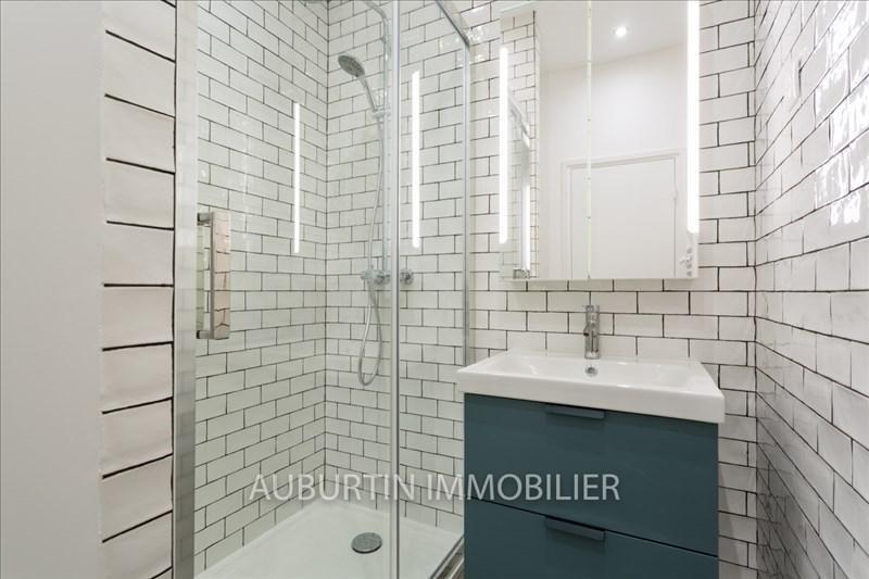 Vente appartement Paris 18ème 289000€ - Photo 6