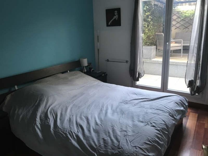 Venta  apartamento Sartrouville 280000€ - Fotografía 5