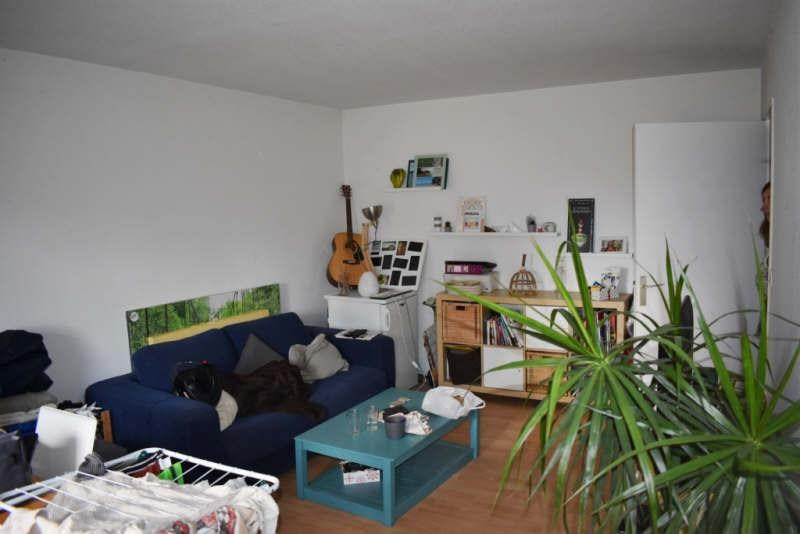 Sale apartment Talence 164000€ - Picture 3